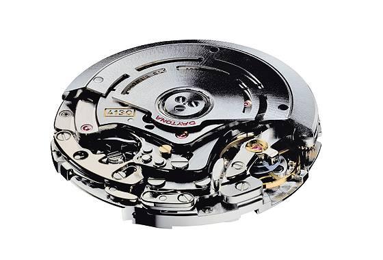 Rolex_Daytona_Replica_Watches