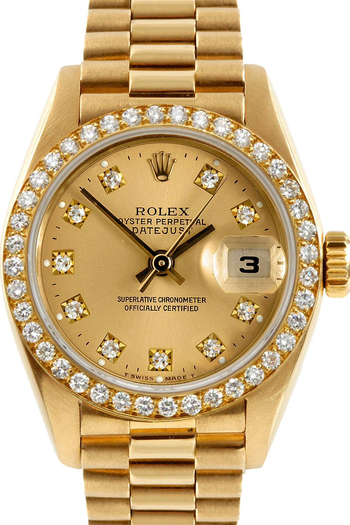 AAA+ Rolex Replica Watches, Fake Rolex Watches For Sale