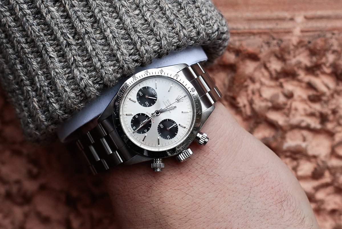 Classic-Sports-Replica-Rolex-Daytona-Watches