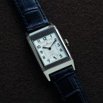 Jaeger-LeCoultre-Grande-Reverso-Night-Day-Singapore-Boutique-Edition-Watch-2015-150x150