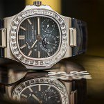 Patek-Philippe-Nautilus-Moonphase-Diamonds-150x150