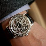 Piaget-Altiplano-Skeleton-Diamonds-150x150