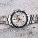 Rolex-Paul-Newman-Daytona-Albino-Eric-Clapton-150x150