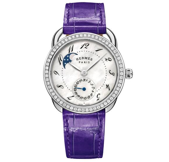cheap hermes bags replica - GPHG 2015: UK Ladies' Replica Rolex Watches Sale | Replica Watches ...