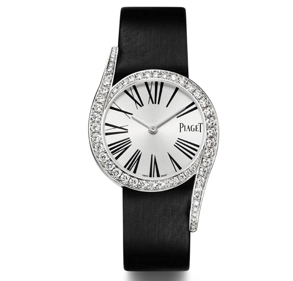 piaget-Replica-Watches