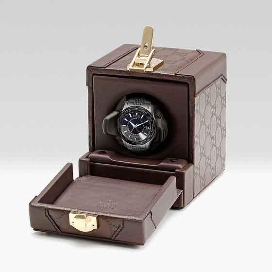 Time_rolex replica