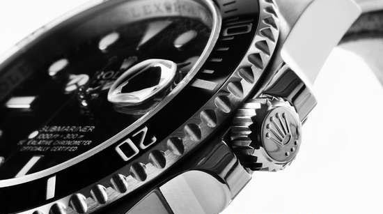 Top-Rolex-Watches