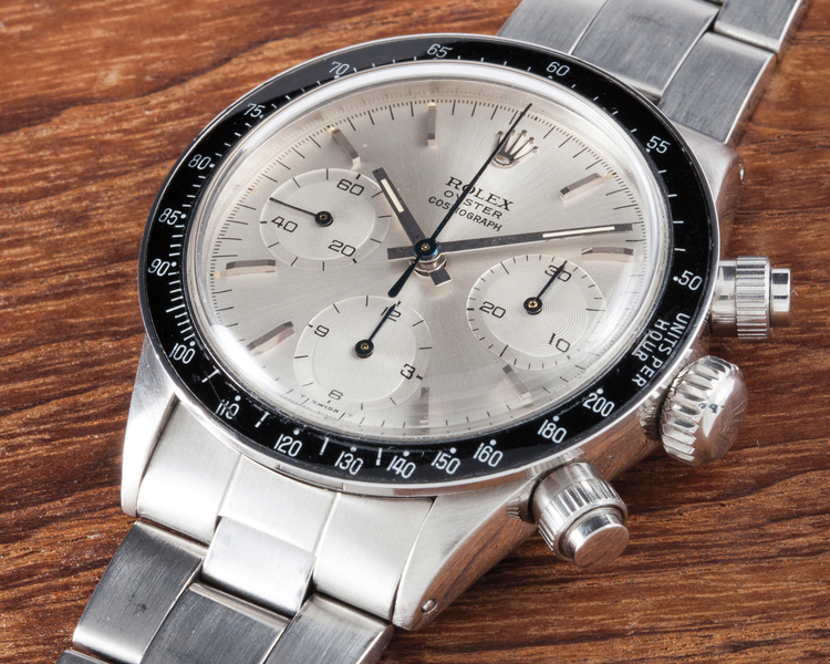 copy rolex watches