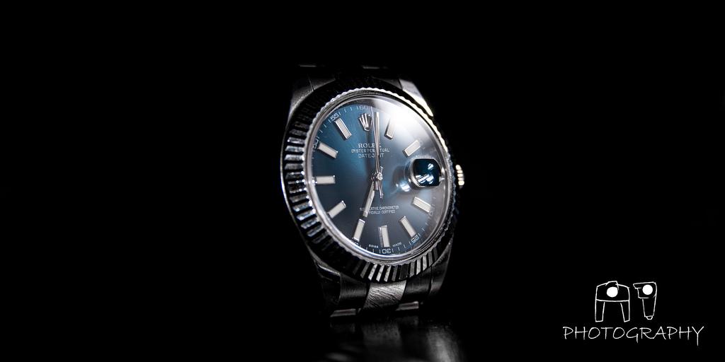 Cheap-Fake-Rolex-Watches