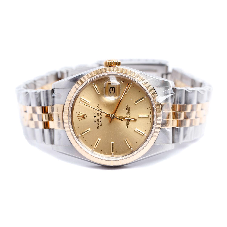 Cheap-Rolex-Watches