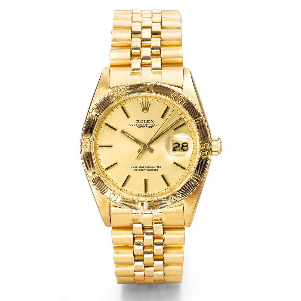 Fake-Rolex-Watches