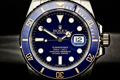 Rolex-Cheap-Watches