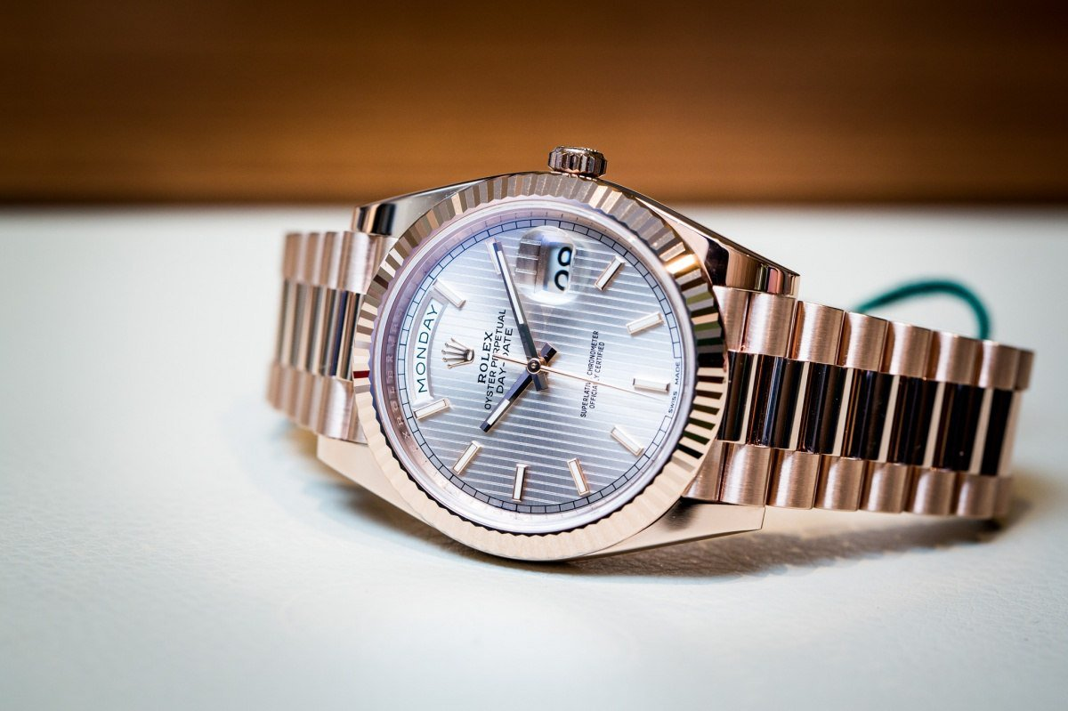 Rolex-Oyster-Perpetual-Day-Date-Fake-Watches