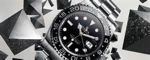 Rolex-Watches-Copy