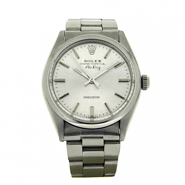 rolex-oyster-perpetual-watches