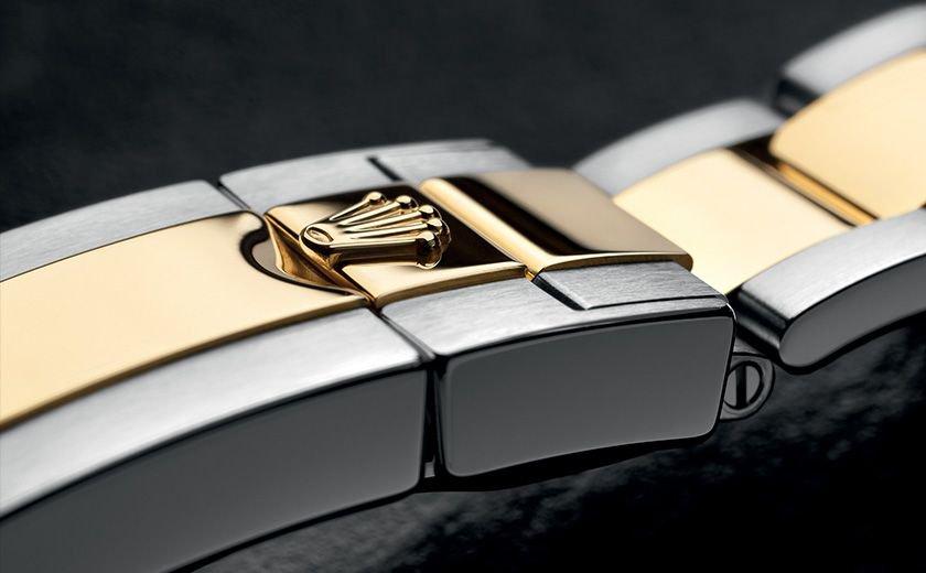 rolex_oyster_bracelet