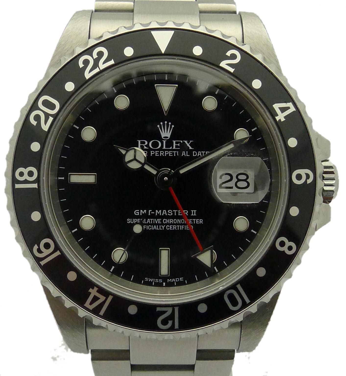 Rolex-Fake-Watches