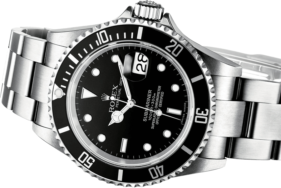 rolex-submariner-date-black-big