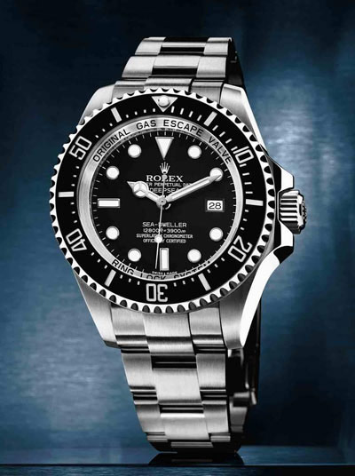 High Quality Rolex Oyster Perpetural Replica Watches