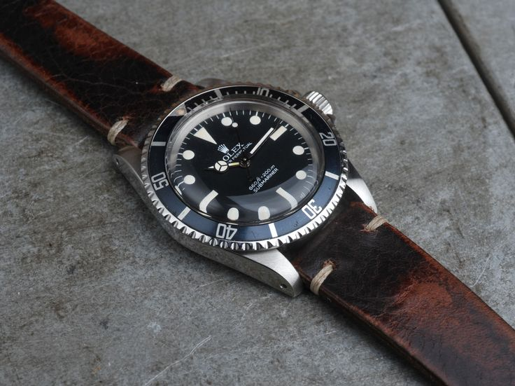 the Best Fake Rolex Watch