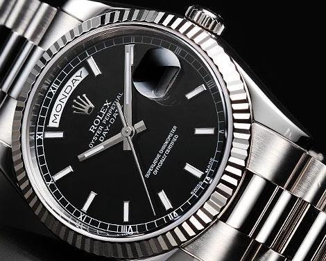 Classic Leading Rolex Replica Watches
