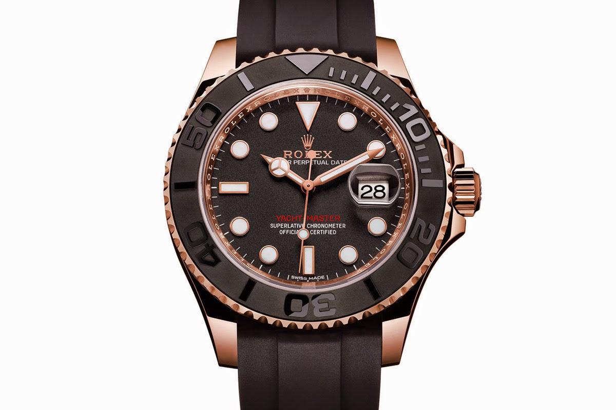 Rolex-Yacht_Master_fake-black-dials
