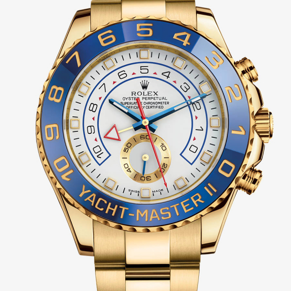 rolex-yacht-master-fake-18ct-yellow-gold-cases