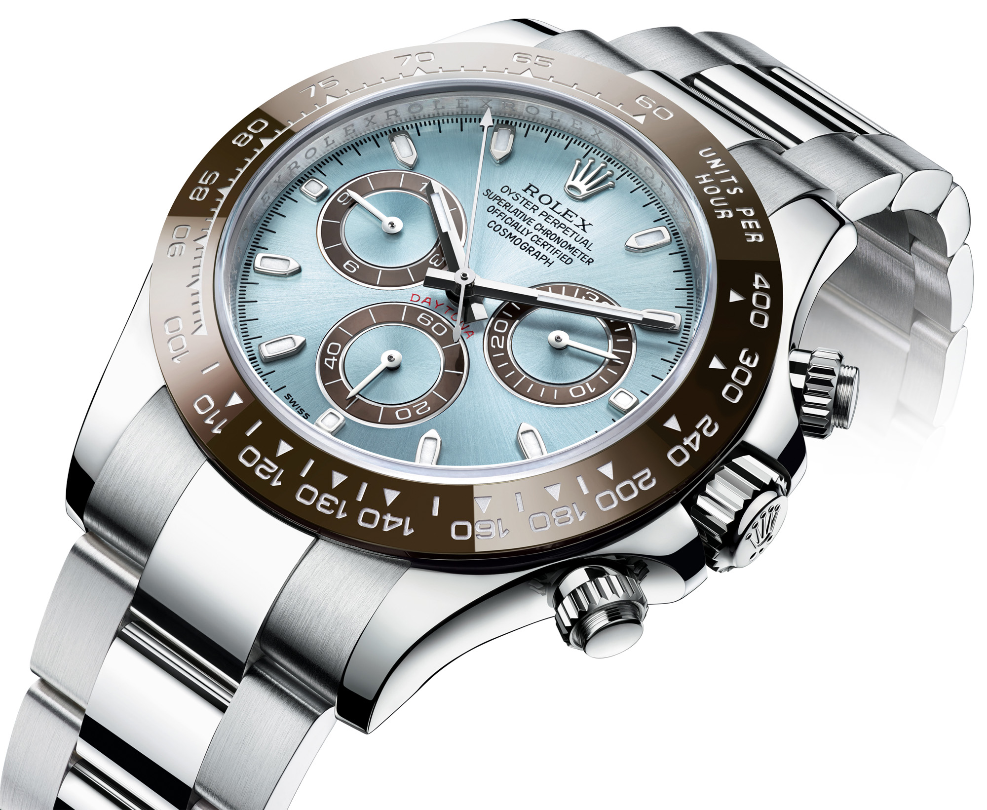 rolex-cosmograph-daytona-fake-chestnut-brown-bezels