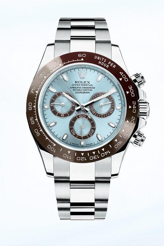 rolex-cosmograph-daytona-fake-ice-blue-dials