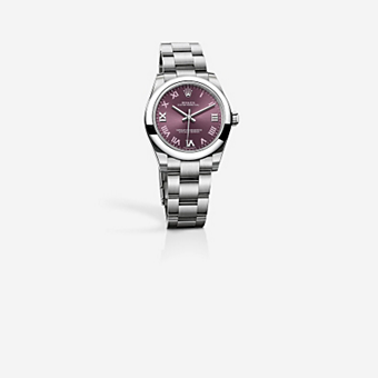 rolex-oyster-perpetual-fake-red-grape-dials-1