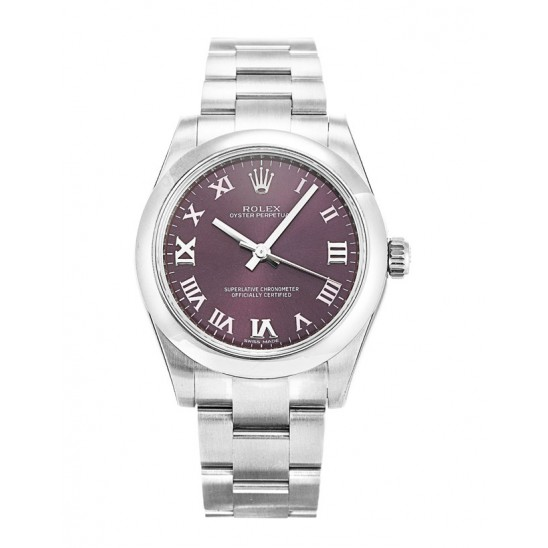 rolex-oyster-perpetual-fake-red-grape-dials-2