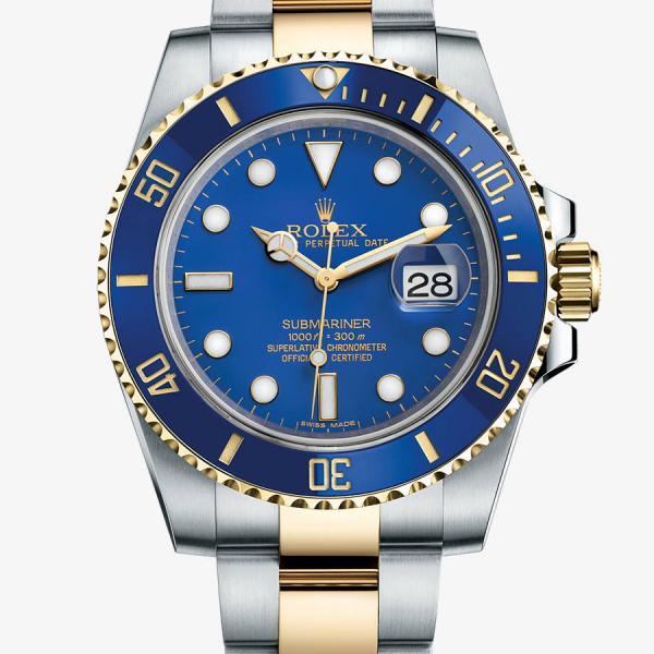 Rolex-submariner-fake-blue-dials-40