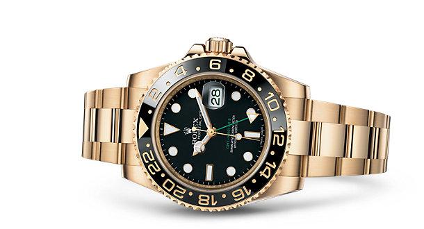 rolex-gmt-master-2-fake-black-gold-1
