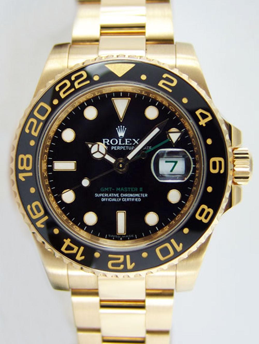 rolex-gmt-master-2-fake-black-gold-2