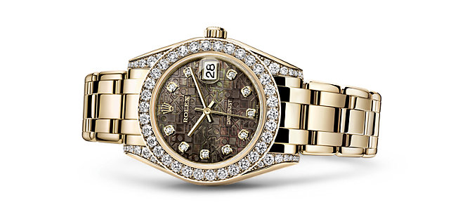 rolex-pearlmaster-fake-yellow-gold-34-2