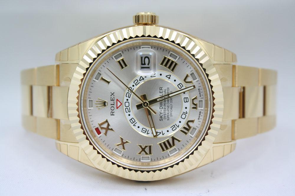 rolex-sky-dweller-fake-silver-dials-2
