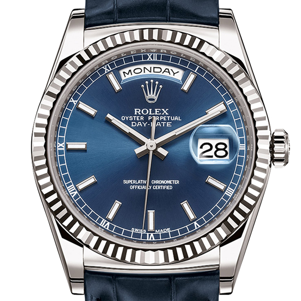Rolex-Day-Date-fake-blue-1