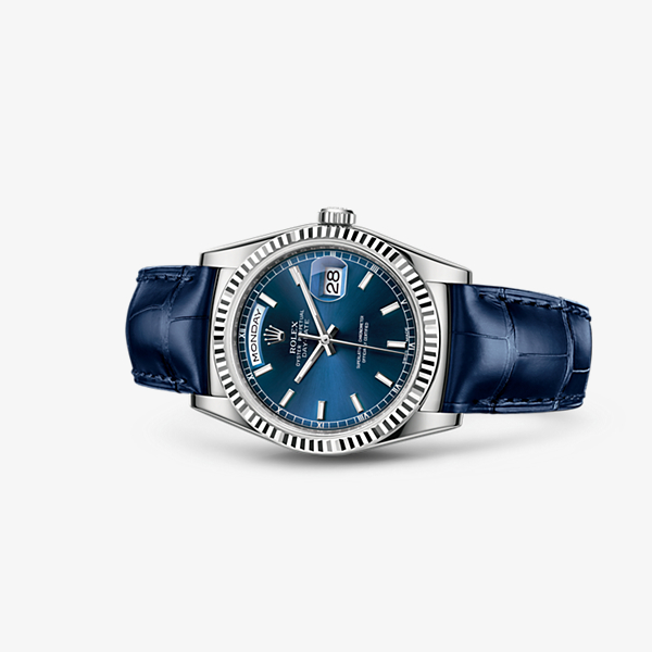 Rolex-Day-Date-fake-blue-2