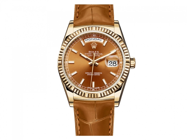 rolex-day-date-fake-cognac-2