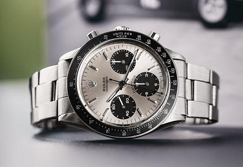 Rolex-Cosmograph-Daytona-Silver-Dials-Sir-Fake